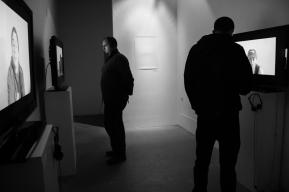 "Zabok, Croatia, Green Room Gallery, ""1/318658"""