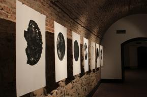 Zagreb, Croatia, Klovicevi dvori Gallery, OFF program