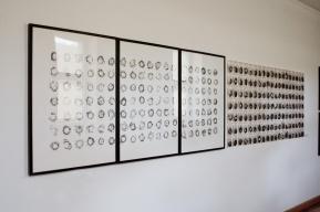 Osijek, Croatia, Gallery of Fine Arts Osijek, 21st Slavonian Biennale